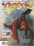 Issue: Dragon (Issue 260 - Jun 1999)
