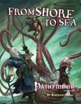 RPG Item: From Shore to Sea