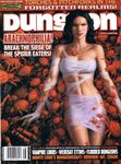 Issue: Dungeon (Issue 137 - Aug 2006)