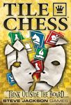 Board Game: Tile Chess