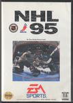 Video Game: NHL 95