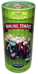 Board Game: Bowling Zombies