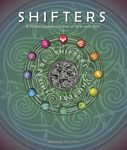 Board Game: Shifters