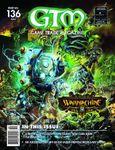 Issue: Game Trade Magazine (Issue 136 - Jun 2011)