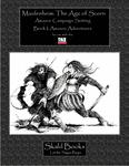 RPG Item: Maidenheim Book I: Amazon Adventures