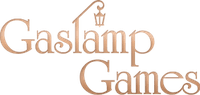 Video Game Publisher: Gaslamp Games