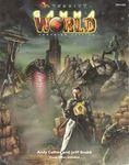 RPG Item: Gamma World (5th Edition)