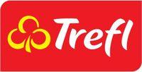 Board Game Publisher: Trefl