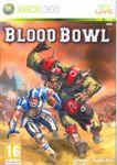 Video Game: Blood Bowl