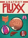 Board Game: Anatomy Fluxx