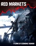 RPG Item: Red Markets