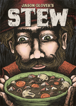 Board Game: Stew