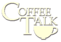 Video Game: Coffee Talk