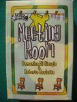 Board Game: Meeting Room