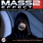 Video Game: Mass Effect 2 - Kasumi: Stolen Memory