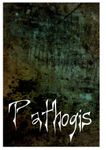 RPG Item: Event Guide 5: Pathogis