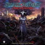 Board Game: Shadowrift: Archfiends