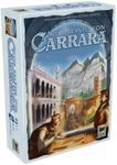 Board Game: The Palaces of Carrara