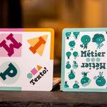 Board Game: Texto!