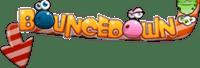Video Game: Bouncedown