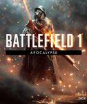 Video Game: Battlefield 1 - Apocalypse
