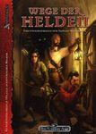 RPG Item: Wege der Helden