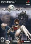 Video Game: Shadow Hearts