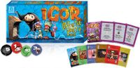 Board Game: Igor: The Life of the Party