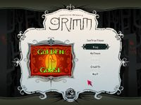 Video Game: American McGee's Grimm: Episode 13 – The Golden Goose