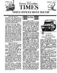 Issue: Terra Traveller Times (Number 20 - Jan 1989)