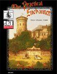 RPG Item: The Practical Enchanter