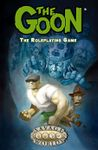 RPG Item: The Goon: The Roleplaying Game