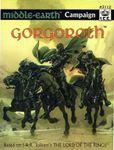 RPG Item: Gorgoroth
