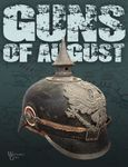 Board Game: Guns of August