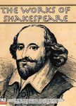 RPG Item: The Works of Shakespeare
