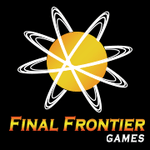 Board Game Publisher: Final Frontier Games