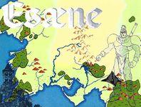 RPG Item: Esaene