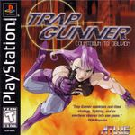 Video Game: Trap Gunner