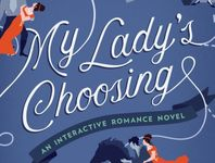 RPG: My Lady's Choosing