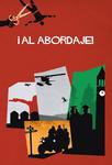 RPG Item: Al Abordaje!