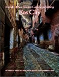 RPG Item: Kos City
