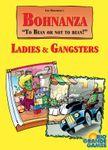 Board Game: Bohnanza: Ladies & Gangsters