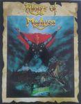 Video Game: Rings of Medusa