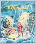 Board Game: Elfengold