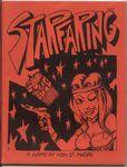 RPG Item: Starfaring (1st edition)