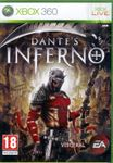Video Game: Dante's Inferno