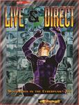 RPG Item: Live & Direct