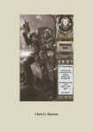 RPG Item: Righteous Fury