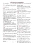 RPG Item: MicroOldSchoolRenaissance20