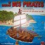 Board Game: Piraten, Planken & Peseten
